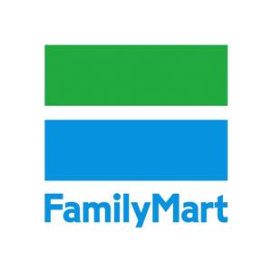 Family Mart - Ice Machine Customer