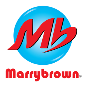 MarryBrown - Ice Machine Customer